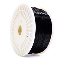 neo-PLA Advanced 1 75mm - 3D Filament -Botfeeder