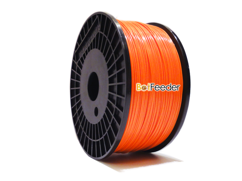 ABS 1 75mm -3D filaments -Botfeeder--Professionally